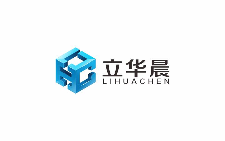 【总销量超3万】logo设计包装品牌公司标志平面画册VI商标
