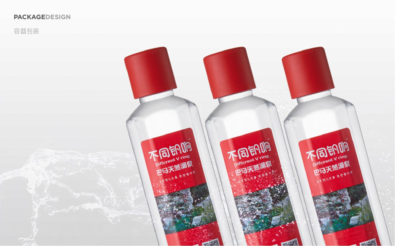 资深碗装桶装瓶型支管卡通简约科技古典时尚创意包装容器造型设计