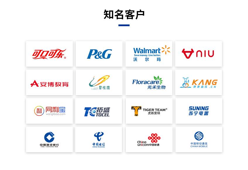 _网站建设 模板建站 企业网站建设 企业官网建设 企业官网8
