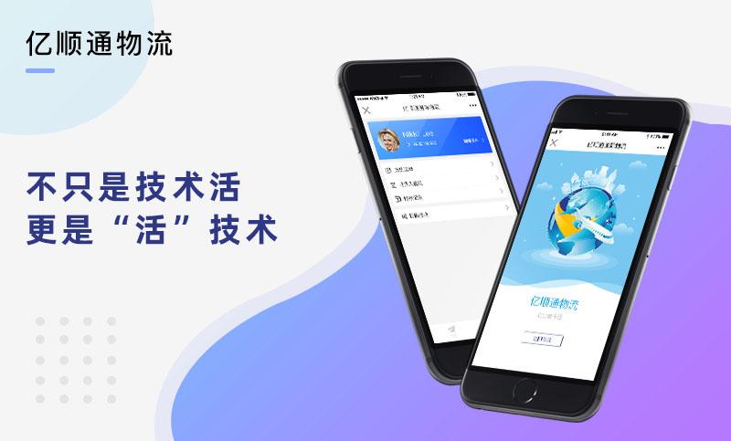 【跨境电商】跨境电商定制开发/海淘国际贸易/国际物流/海外购