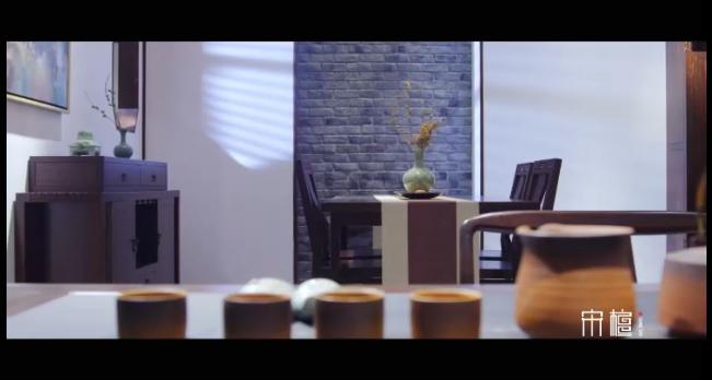 商业宣传片商业纪录片商业产品片微电影三维动画MG动画短视频