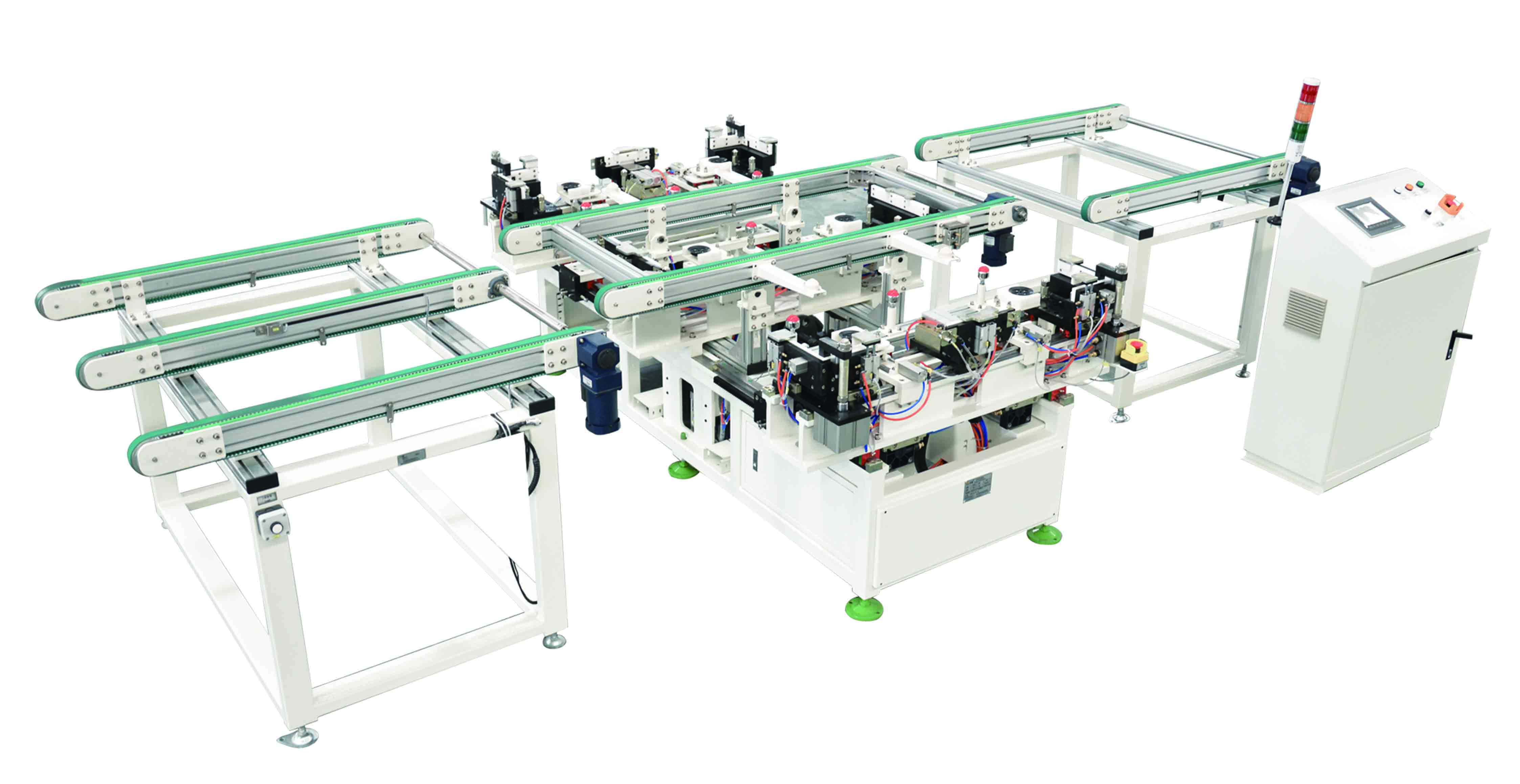 机械设计/CAD图纸/SW三维模型/非标自动化设备/零件测绘