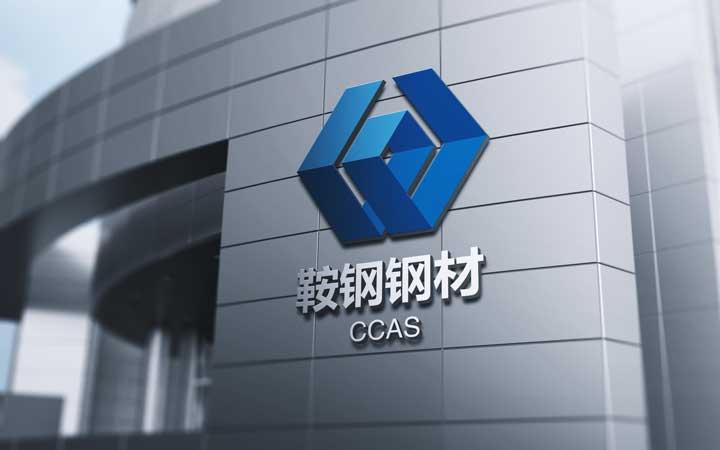 包月服饰电子家电民营医院通讯运营商家居建材品牌LOGO设计