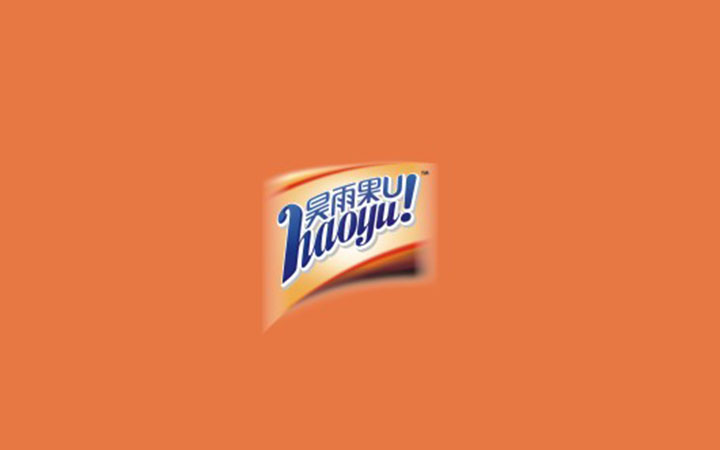 LOGO设计标志设计商标设计品牌logo图形logo文字餐饮
