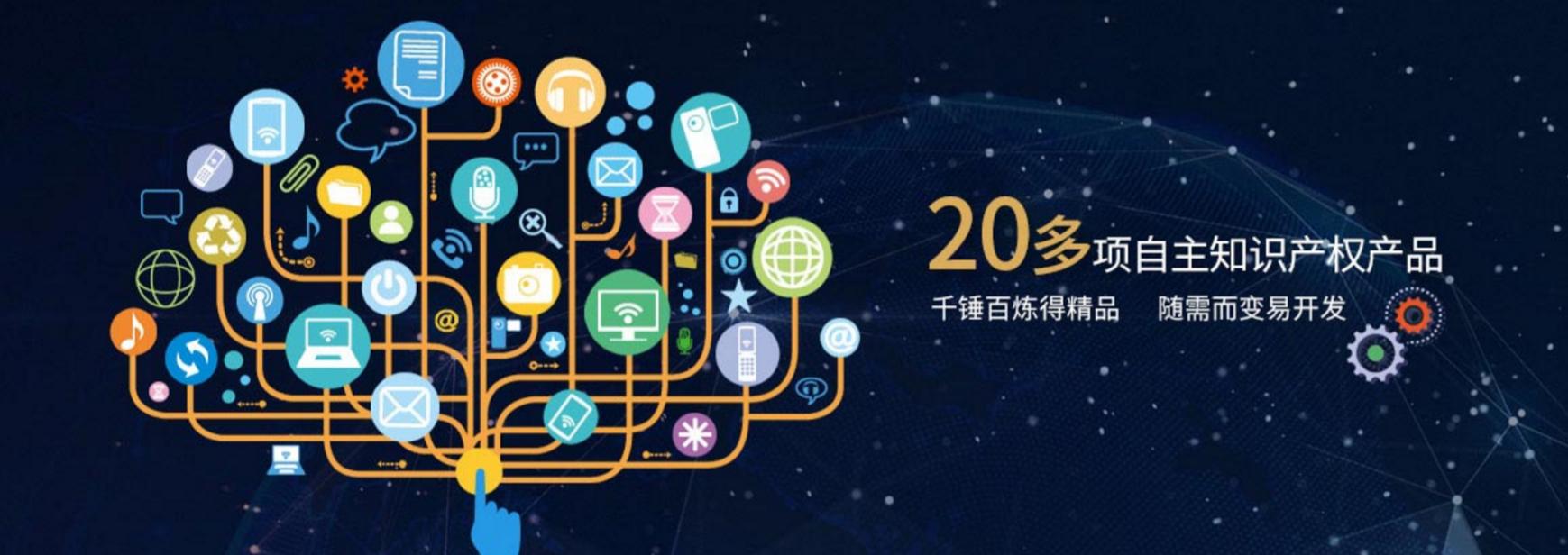 _公司网络整合营销企业品牌策划推广优化百度关键词投放宣传传播38