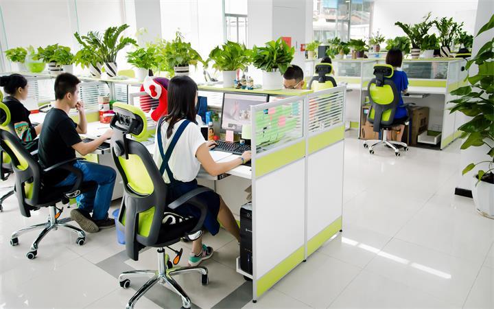 旅游酒店类企业官网PC+手机微商城营销网站定制H5开发响应式