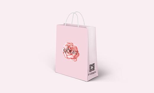 化妆品食品包装