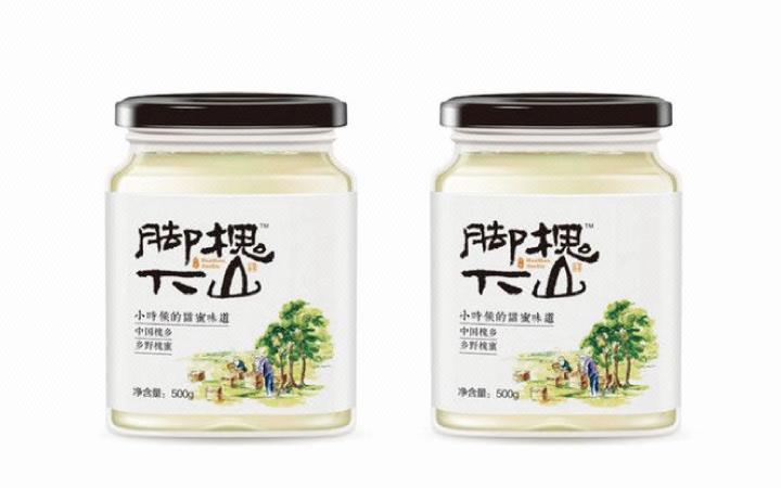 企业公司品牌网站产品瓶贴包装盒包装袋礼盒设计