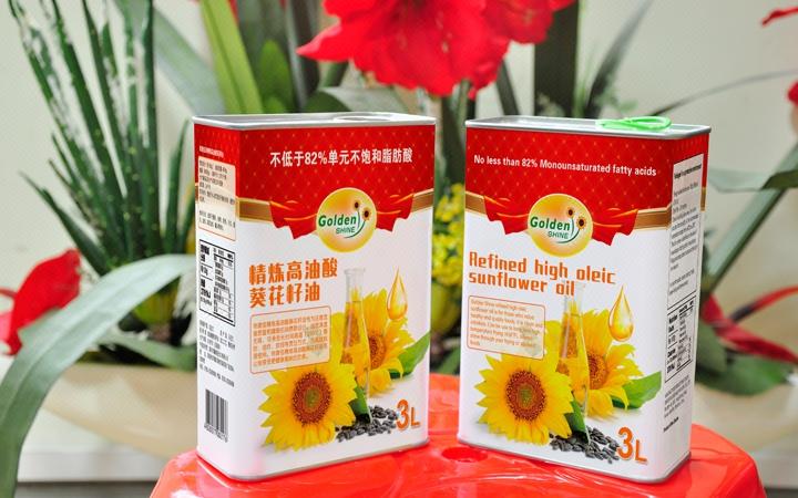 包装设计食品包装保健品包装设计药品包装