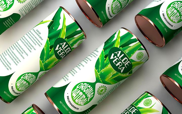 【创业开门红】高丨化端包装设计妆品食品饮品医药电子等各行业包