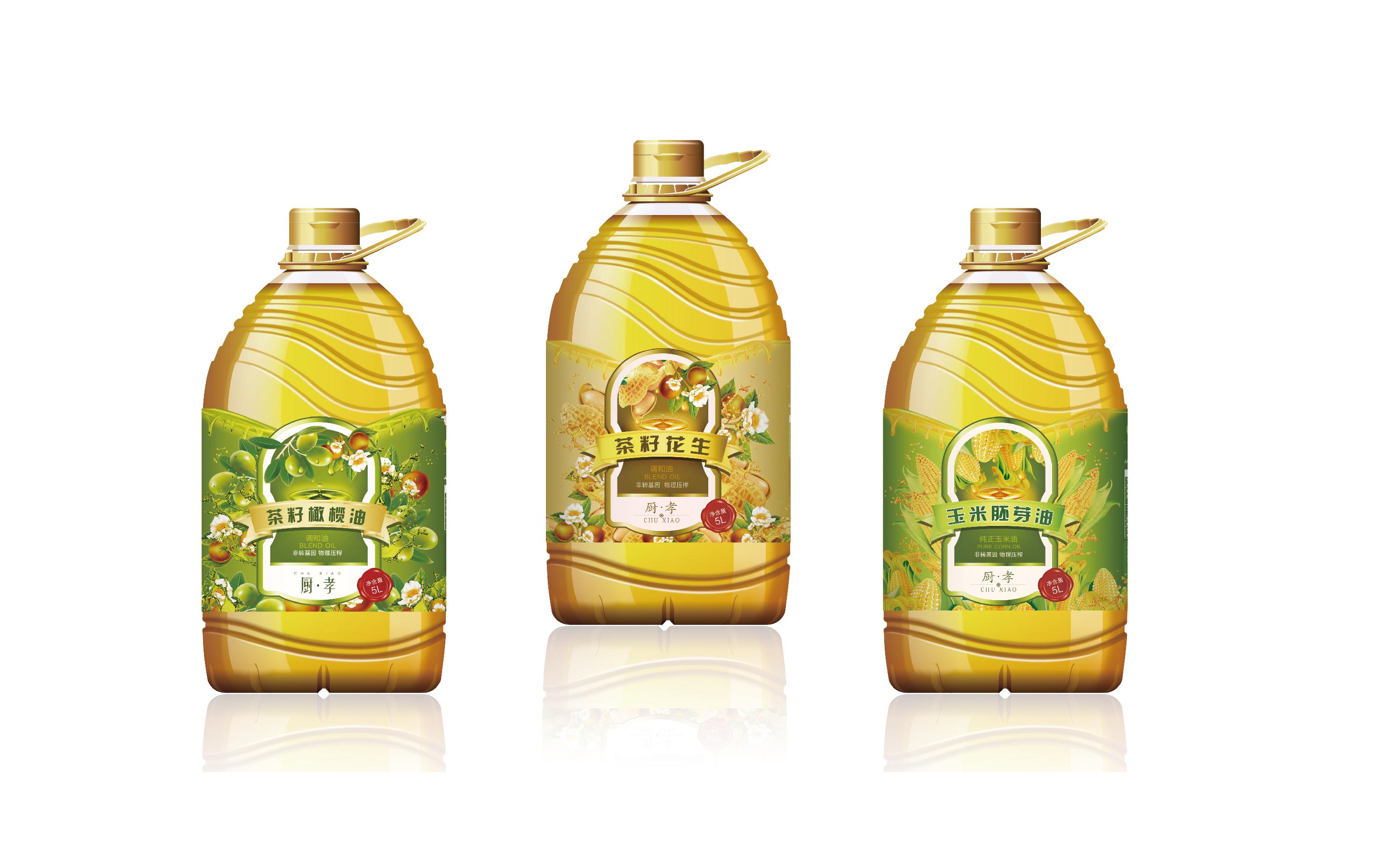 包装设计 包装袋设计   包装盒设计    瓶贴设计 标签