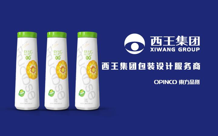 高端品质包装设计插画礼盒手提袋包装袋包装盒农产品食品饮料设计