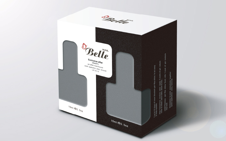 食品产品包装设计贴纸美妆化妆品酒标工业品纸箱礼盒外包装设计师