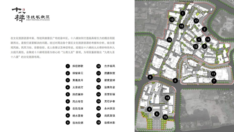 商业计划书策划资深酒店烟酒行业服务物业租赁垃圾分类新产品工程