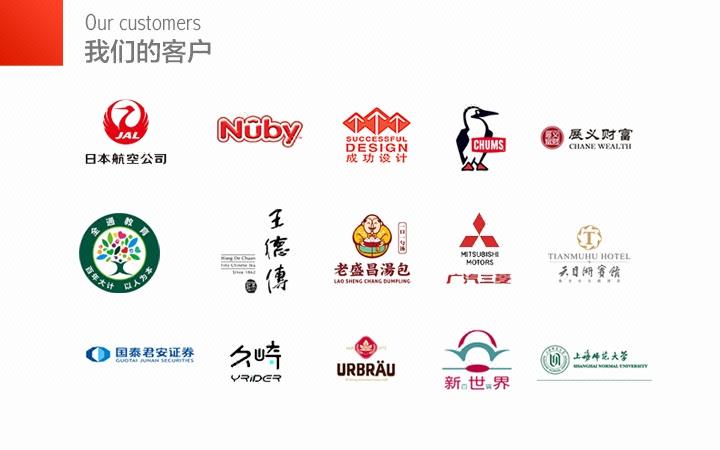 起名/公司起名/产品起名/商标起名/店铺品牌取名组织品牌起名