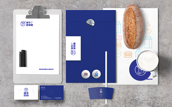 品牌故事创意文案撰写公司简介广告语创作品牌策划文案营销策划