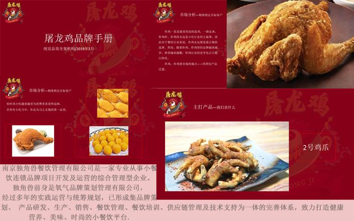 品牌策划书口号企业公司市场网络产品理念文化文案策划撰写餐饮