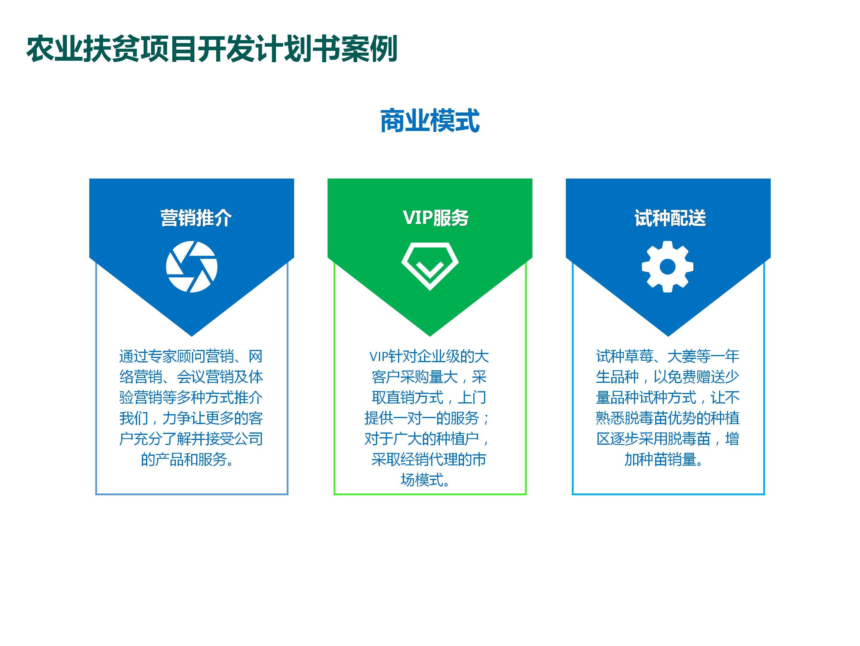 商业计划书模式优化可行性研究报告调研数据分析专业融资策划
