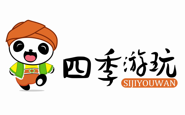 【休闲娱乐】艺点资深logo升级设计 品牌LOGO商标设计