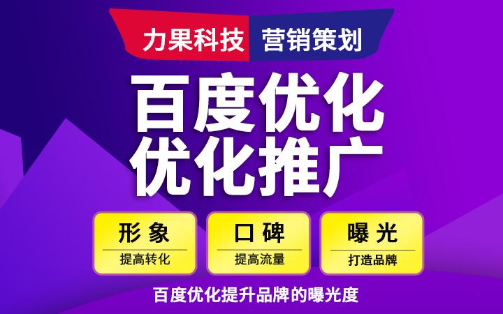 SEO优化排名服务/百度搜狗搜索关键词快速企业官网外包公司