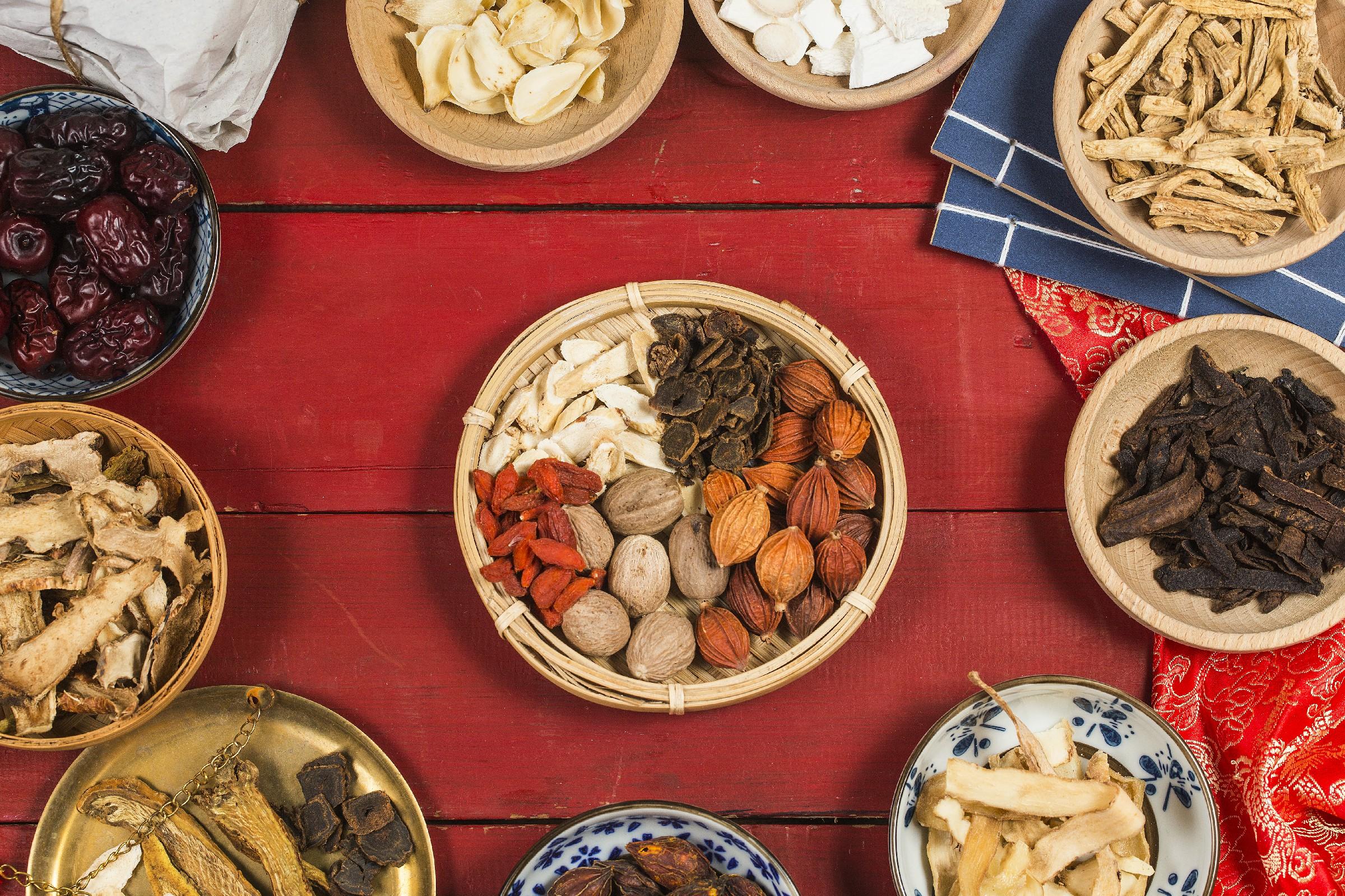 北京视觉美食摄影拍摄产品坚果茶品服装饼干食品视频拍摄制作