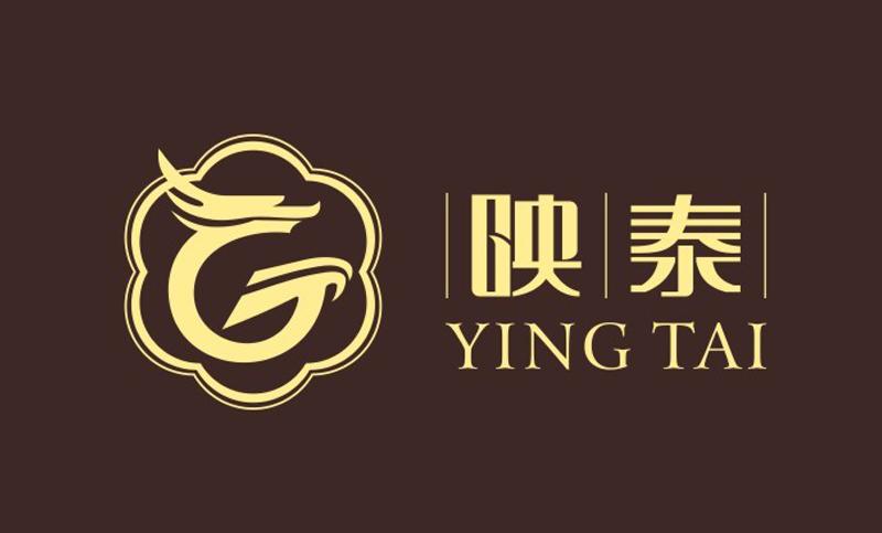 映泰-数码logo设计-logo设计图标设计logo设计品牌