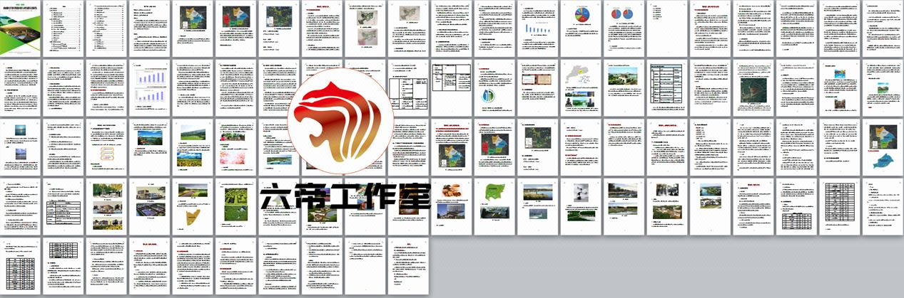 【可行性研究报告】政府立项目建议书商业计划书资质工程师满意度