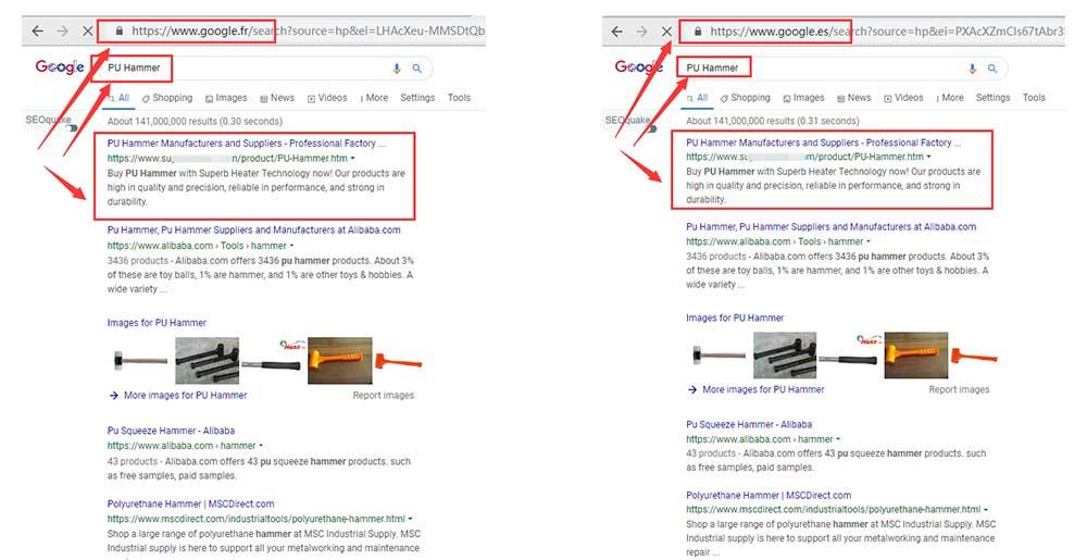 谷歌优化 谷歌关键词首页排名 谷歌SEO优化 谷歌广告