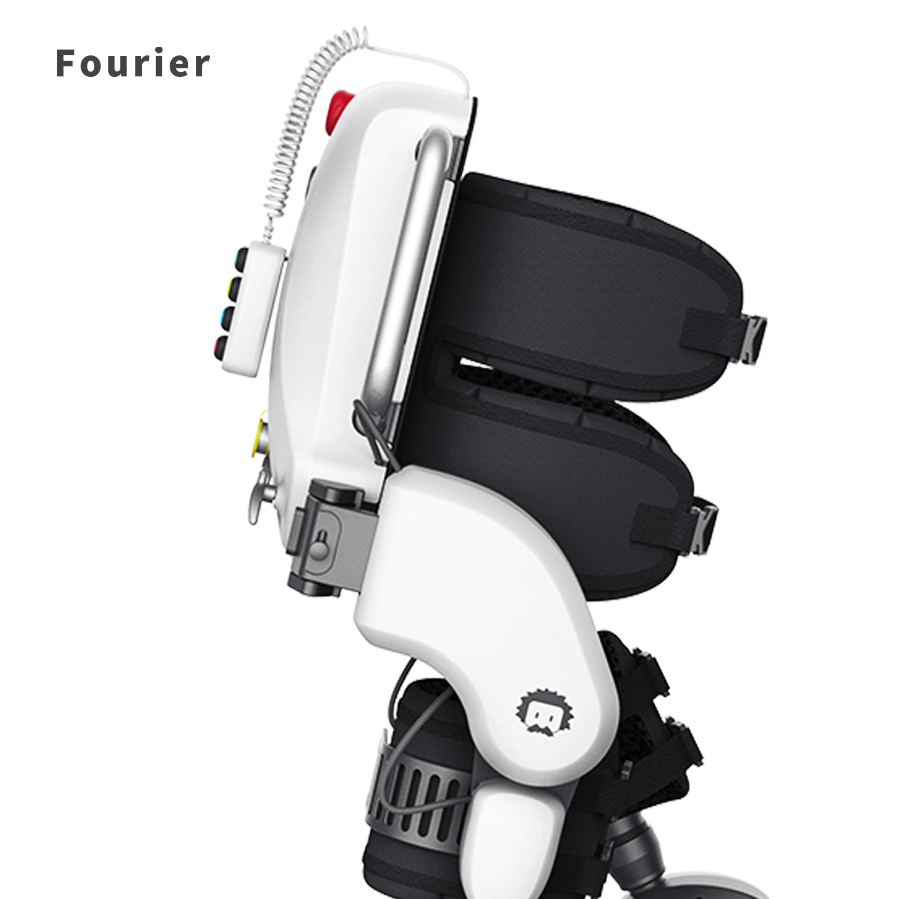 模具设计/医疗器械/C臂机/肌骨超声仪/医用内窥镜/监护台车