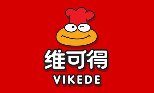 中石化胜利油田胜大集团自有产品品牌升级