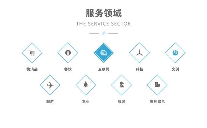 品牌策划/品牌全案/品牌定位/命名/简介/故事/理念/文