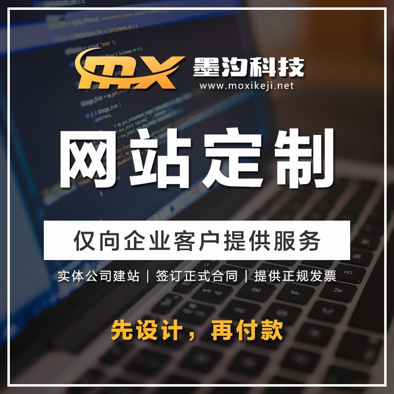 广东佛山网站建设佛山本土做网站制作一条龙服务全包企业网站定
