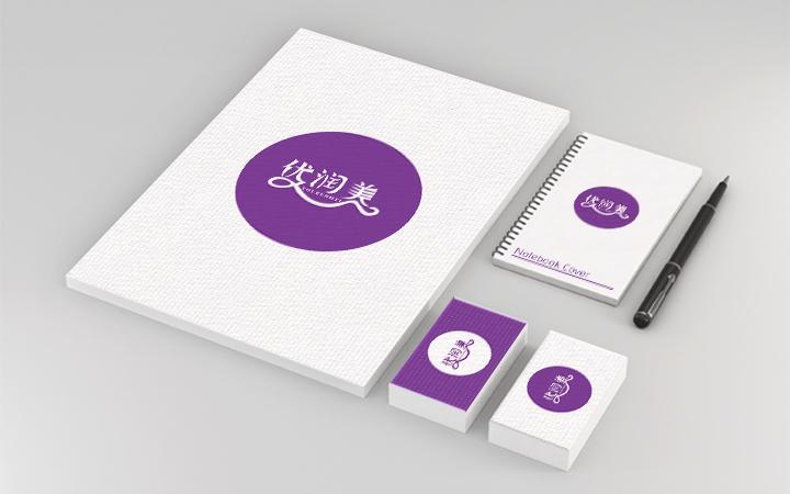资深创意VI设计零食酒水食品餐饮教育地产平面设计VI设计