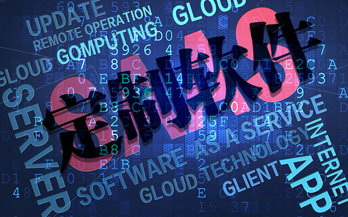 Python开发|财务软件|办公软件|行业内部系统定制开发