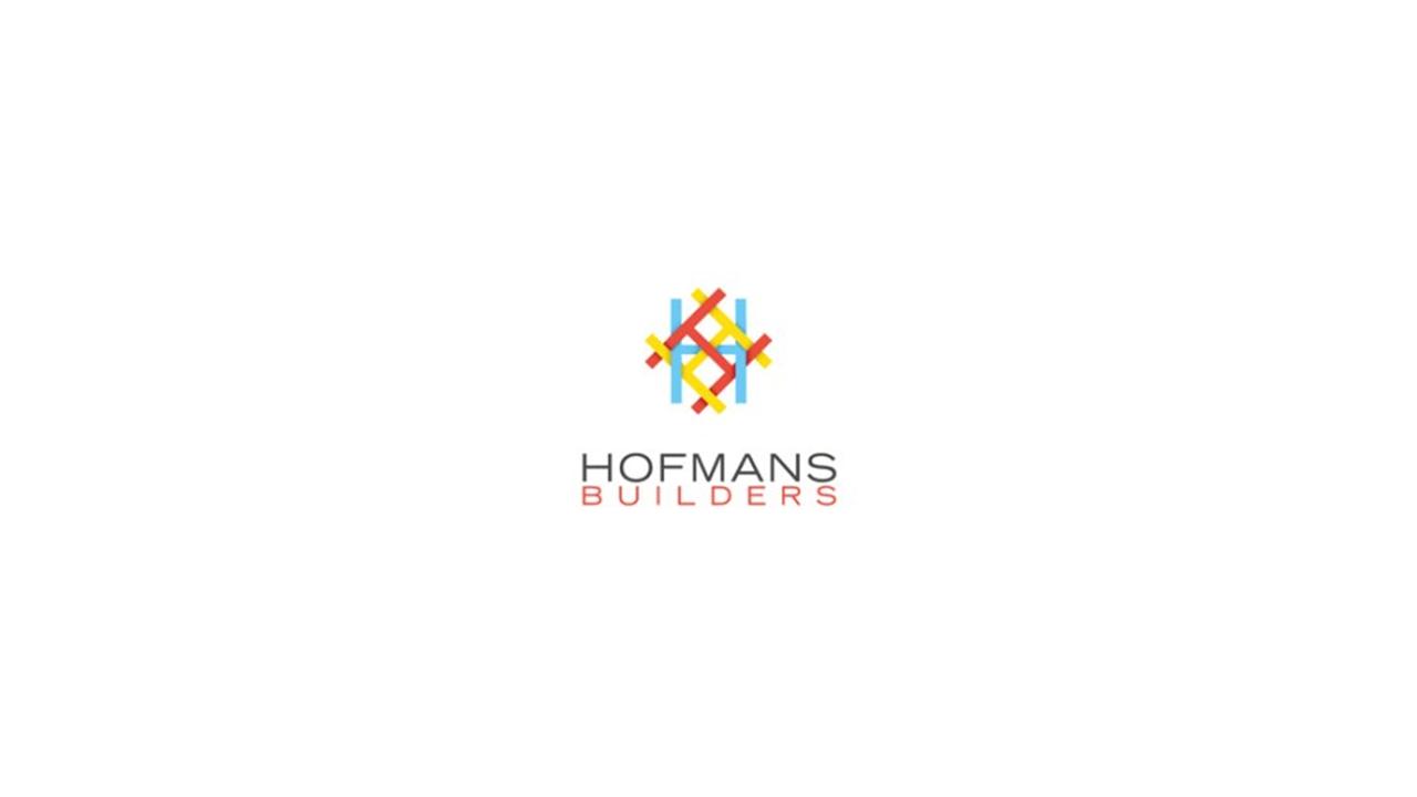 logo设计商标设计VI设计图标设计标志设计图形设计字体设计
