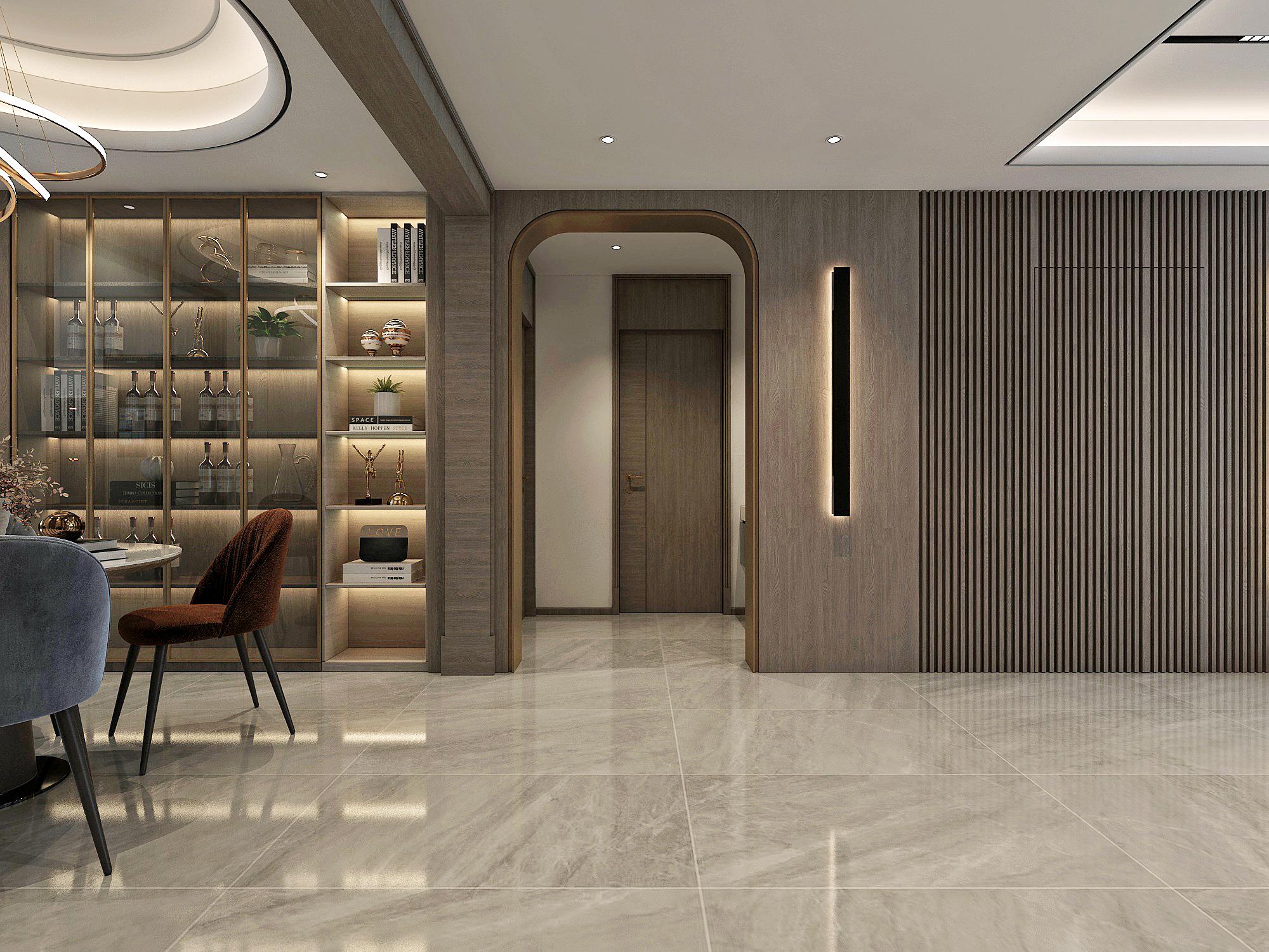 效果图制作/室内设计/工程设计/装修设计/家装设计/施工图