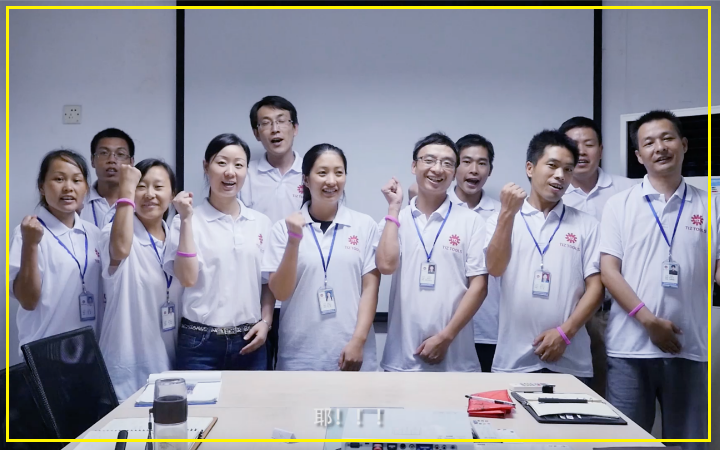 集团企业产品活动品牌公司招商城市地产宣传片影视视频拍摄制作