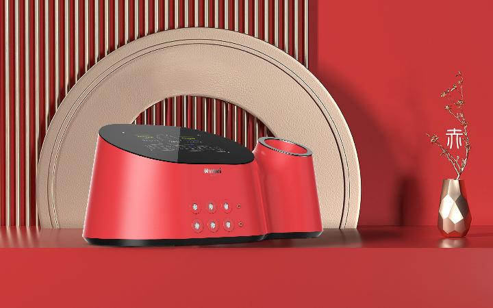 产品结构服装设计非标机械模型外观设计电路模具PCBCAD代画