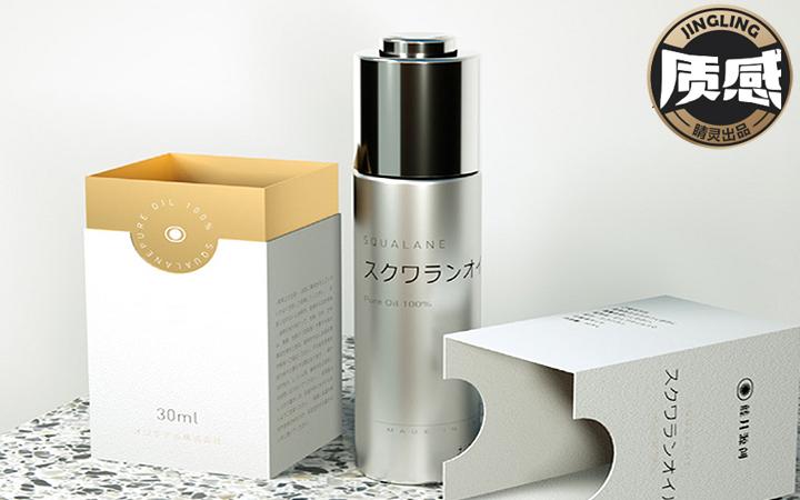 【睛灵品牌】总监操刀包装袋瓶贴食品产品酒茶叶礼品标签包装设计