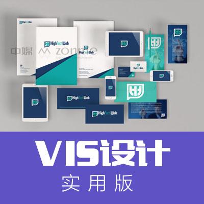 VIS设计实用版
