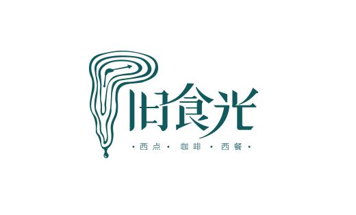哈森皮鞋_香港哈森鞋业 - www.ggxx5.com
