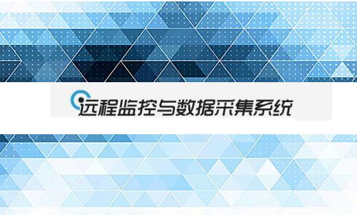 APP 高端定制开发  个性化开发