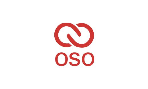 OSO企业宣传
