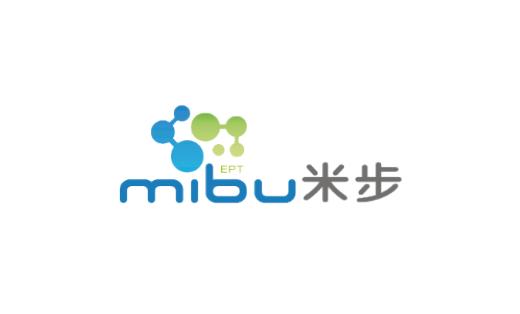 米步科技公司及产品介绍