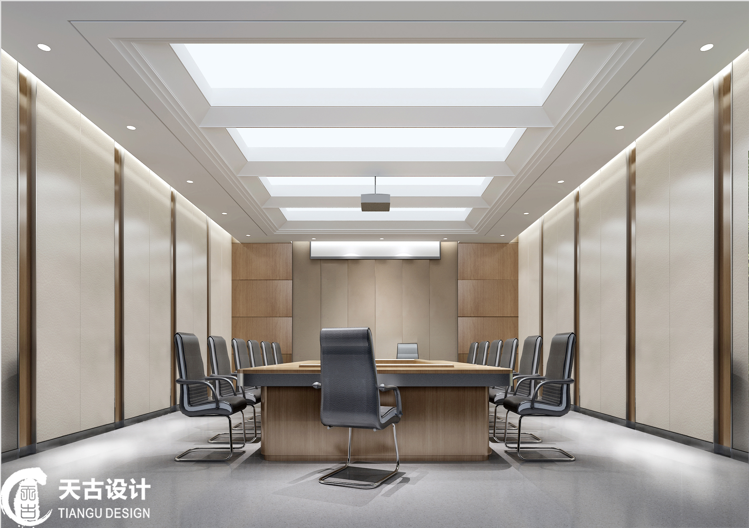 效果图制作3D制作Vray渲染空间设计室内效果图室外效果图