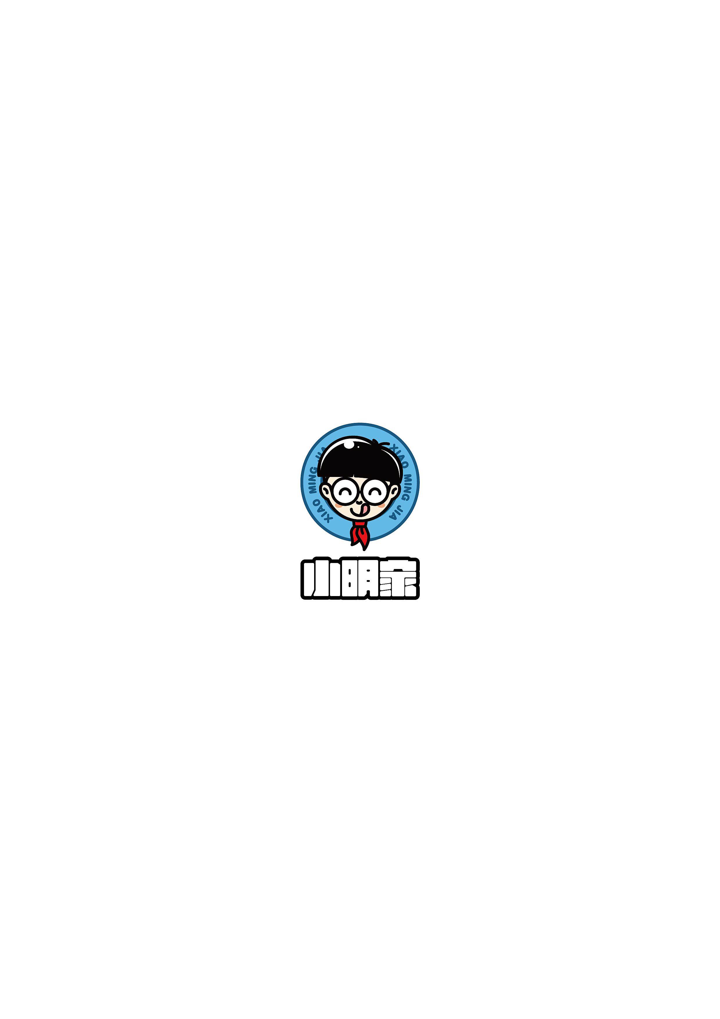 LOGO VI视觉 包装设计 封面设计 卡片设计