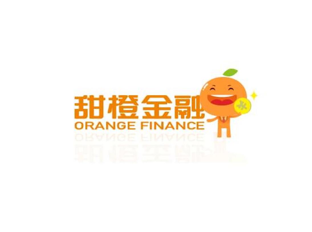 标志设计 标识设计 logo设计