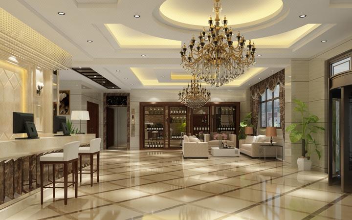 室内装饰设计,工装设计,工装效果图,cad 3d电子版图