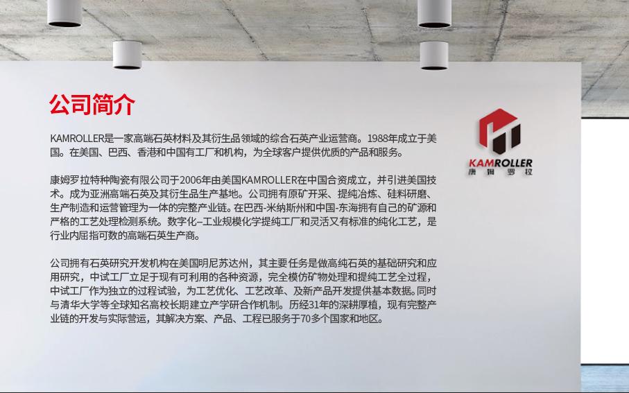 品牌策划/企业简介公司介绍产品定位品牌文化理念故事广告语口号