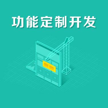 网站定制企业网站SEO优化网站推广定制网站官方网站